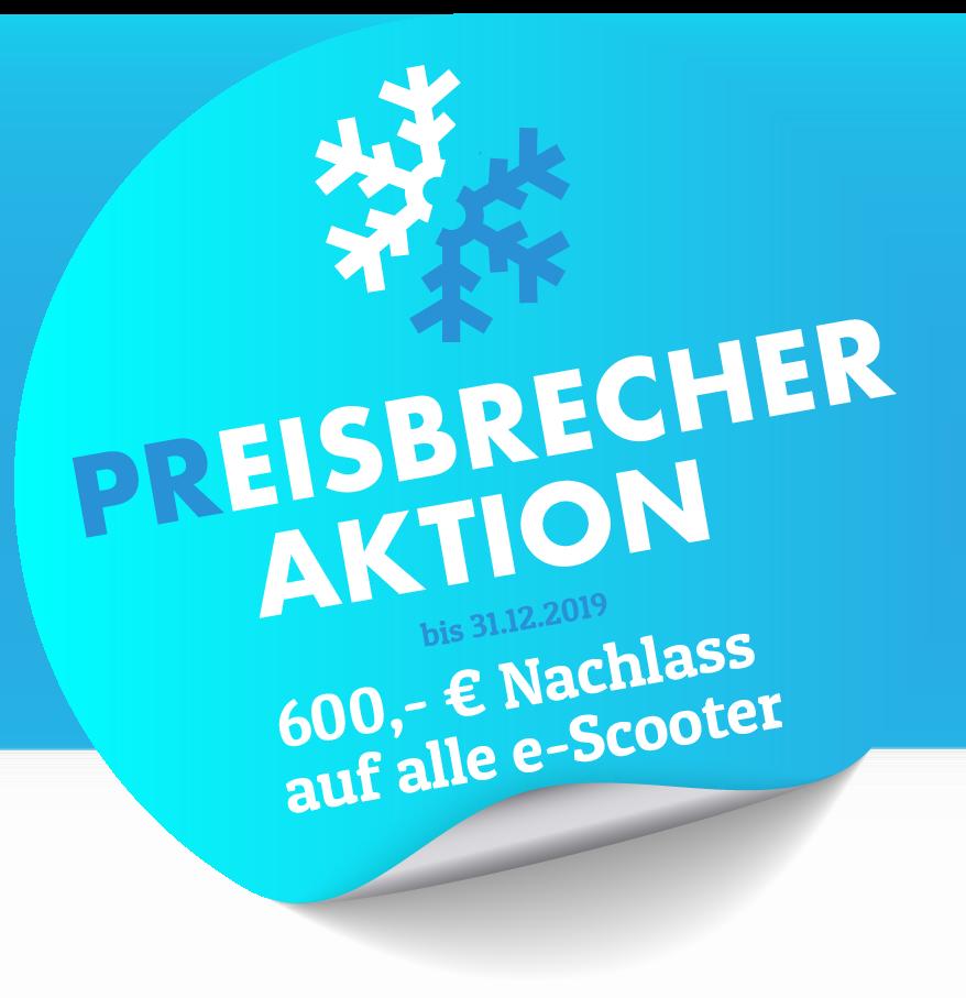 e-leven-preisbrecher-aktion-bis-31-12-2019-600-euro-nachlass@2x