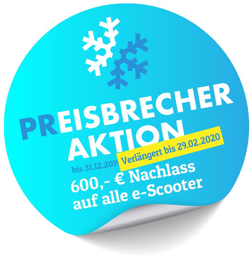 e-leven-preisbrecher-aktion-bis-31-12-2019-600-euro-nachlas-verlaendert@2x