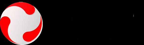 TINBOT Logo