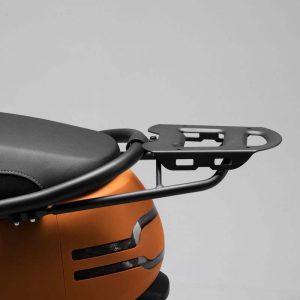 Rack / Gepäckträger für HORWIN EK1 & EK3 E-LEVEN Mobility